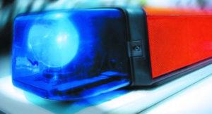 SIRENE-DA-POLICIA-NOVA2-300x162 Homem é morto com sete tiros dentro de casa em Boqueirão, no Cariri