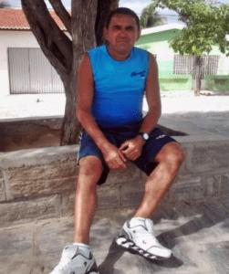 Sem-título-4-335x400-251x300 Homem é assassinado a tiros na porta de casa em Soledade