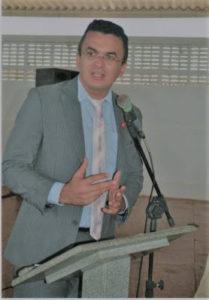 a-2-209x300 Secretários de São João do Tigre e Monteiro são eleitos para o COEGEMAS/PB