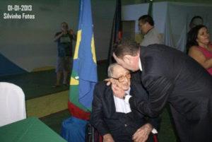 aaaa-300x201 Ex-prefeito de Gurjão Inácio Alves Caluête morre aos 103 anos