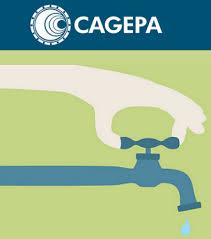 download Subiu! Conta de água fica 12% mais cara a partir desta quarta-feira
