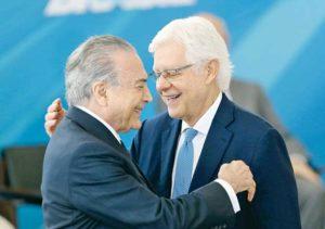 moreira-franco-300x211 Juíza do Rio anula nomeação de Moreira e pede 'perdão' a Temer