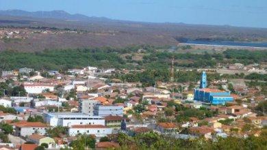 Prefeitura de Sumé decreta ponto facultativo durante o período de Carnaval 3