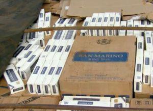 timthumb-17-1-300x218 Posto fiscal no Cariri apreende carga de três toneladas de fumo sem nota fiscal