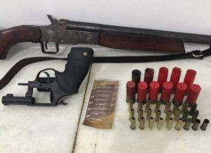 timthumb-7-1-300x218 Operação apreende armas e paredões de som automotivo em Soledade