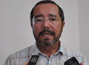 timthumb-8-2-300x218 Ladrões arrombam chácara do ex-prefeito de Juazeirinho