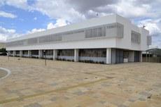 Campus Monteiro lança edital de assistência estudantil 2