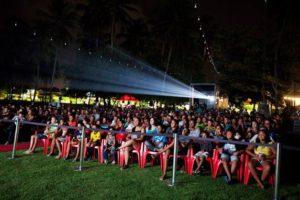 17384457380-300x200 Projeto leva cinema gratuito a espaços públicos a Cidades do Cariri