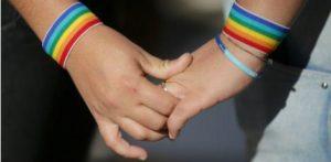 84210cb9840808326d0ef6f482b04d68-300x147 CCJ do Senado aprova união estável homoafetiva