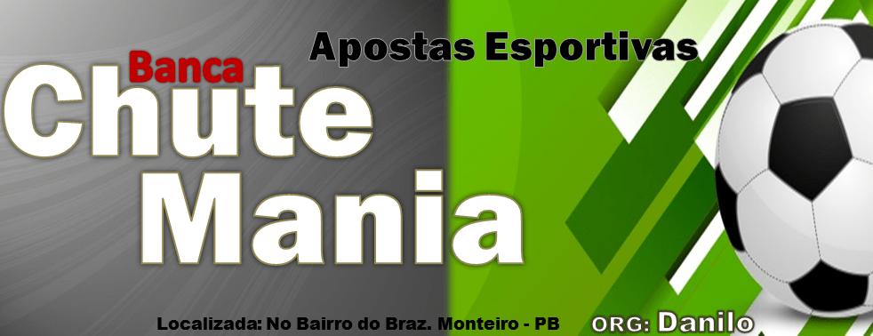 CHUTE-MANIA-BANNER Promoção Banca de Apostas Esportivas Chute Mania