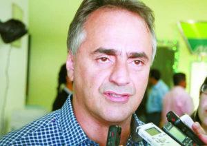 """Luciano-Cartaxo-300x212 """"Não fui convidado e se fosse não iria"""" diz Cartaxo sobre vinda de Lula à Paraíba"""