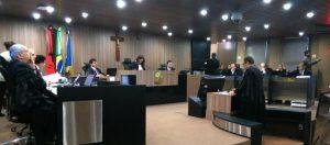 TRE-PB-10-1-300x132-300x132 TRE julga improcedentes ações do MPE contra Cássio e Ricardo Coutinho