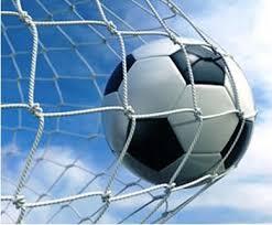 Botafogo vence no Almeidão; Campinense e Treze também fazem o 'dever de casa' 6