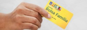 bolsa-familia-300x104 MPF investiga irregularidades no Bolsa Família em 26 cidades da PB