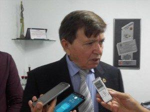 joaohenrique28-300x225-300x225 Deputado João Henrique critica quebra de acordo por parte de deputados que devem reconduzir Estela Bezerra à CCJ
