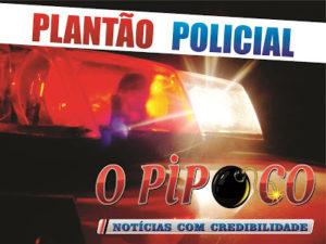 plantao-policial-300x225 Bandidos armados roubam moto em Monteiro