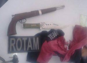 timthumb-5-1-300x218 Rotam prende segundo suspeito de participar de arrastão em Zabelê