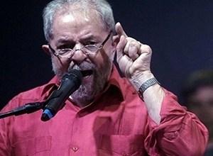 Lula é o presidenciável com maior potencial de votos, afirma Ibope 5