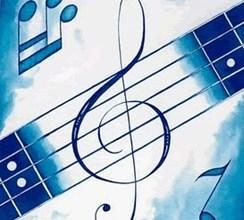 Prefeitura de Monteiro promoverá curso de música teórica e prática 7