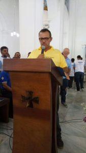 Terço dos Homens Comemora 12 Anos em Monteiro 8