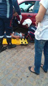 IMG-20170510-WA0049-169x300 Moto colide em carro parado em Monteiro