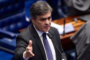 cassio-1-300x200 Cássio reconhece que RC tem nome 'forte' para o Senado e aposta em união das oposições para 2018