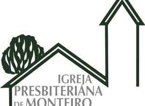 Igreja Presbiteriana de Monteiro realiza culto em homenagem aos Garis 4