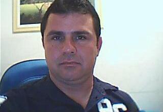 Vereador monteirense é assaltado em Campina Grande 6