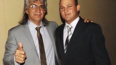 TRE nega recurso de cassação contra o prefeito e vice de Amparo 6