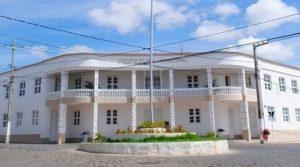 Prefeitura de Monteiro decreta feriado nas repartições nesta quinta-feira 1