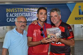 Secretário Rostand Chaves é agraciado com medalha Alcindo Bezerra de Menezes 6
