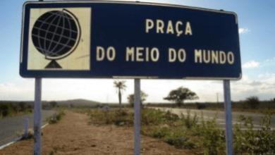 Perseguidos:Bandidos tentam assaltar ônibus universitário de Juazeirinho 4