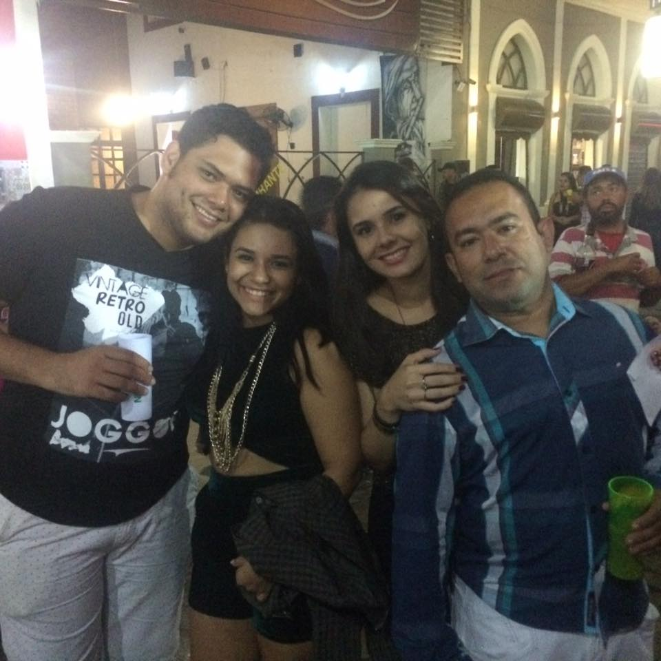 IRANDIR-CPNET.jpg05 Camarote CPNet Sucesso do São João de Monteiro 2017