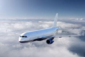 Monteiro deverá ganhar linha de voo regional entre aeroportos da Paraíba 1