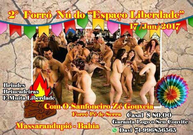 RTEmagicC_Forro_Nu.jpg 'Forró Nu' chega à sua 2ª edição levantando mais polêmica na Bahia