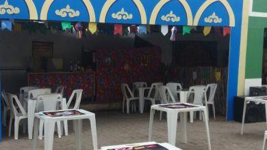Bar do Mauro Sitio São Francisco comemora o sucesso do São João 2017 3