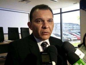 Ministério Público investigará 'codificados' do Governo do Estado 1