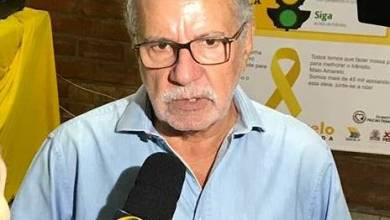 Batinga coloca nome de Cartaxo como a melhor opção para 2018 7