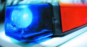 carro-policia-1-300x162 Recém-nascido é achado em saco de lixo em Monteiro