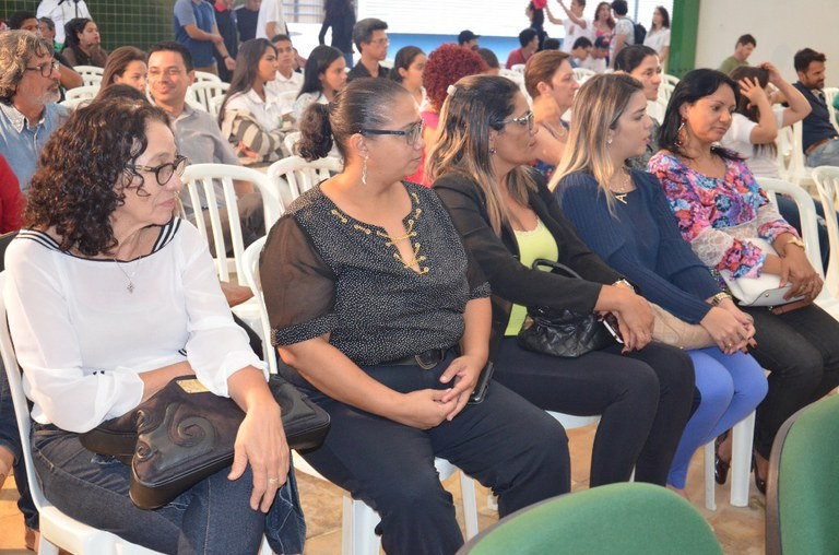 Prefeita de Monteiro participa da Terceira Semana de Popularização da Ciência no Semiárido do IFPB 16