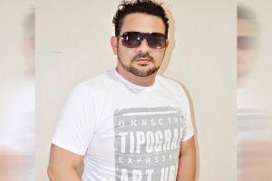 Cantor paraibano morre ao sofrer infarto em ambulância durante transferência 1