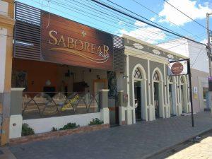 saborear-cafe-1-300x225 Hoje tem musica ao vivo ♫ no Saborear Café e Restaurante com Victor Hugo