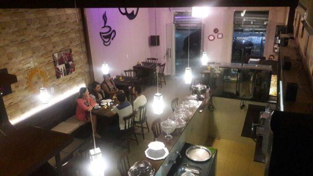 saborear-cafe-10.jpg-01.jpg06-1024x576 Sábado tem musica ao vivo ♫ no Saborear Café e Restaurante com Xote Universitário