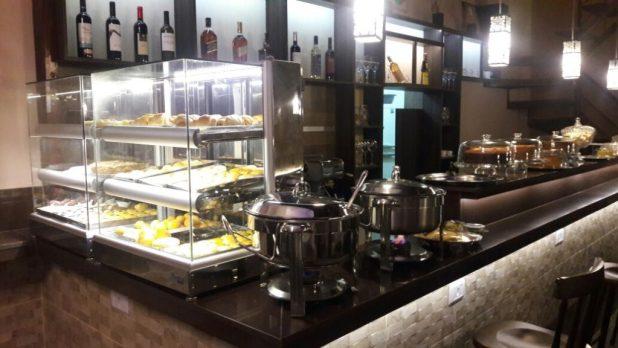 saborear-cafe-10.jpg-01.jpg08-1024x576 Sábado tem musica ao vivo ♫ no Saborear Café e Restaurante com Xote Universitário