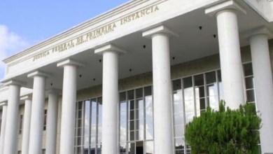 Ex-prefeito da PB é condenado a quatro anos de reclusão pela Justiça Federal 7