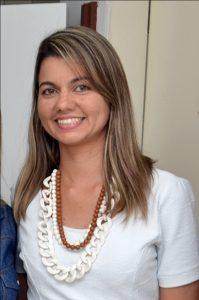 DSC_03961-199x300-199x300 Monteiro apresenta resultados obtidos em Programa Antitabagismo