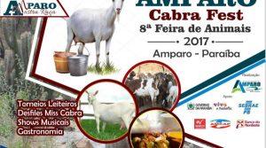 "amparo-cabra-fest-2017-800x445-300x167 Prefeitura promove ""Amparo Cabra Fest"""