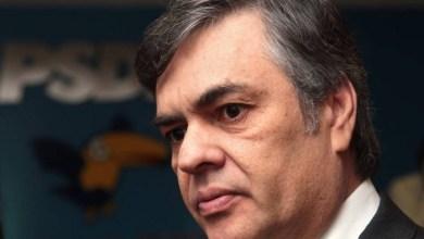 Cássio revela que se fosse deputado votaria pela abertura do processo de Temer 2
