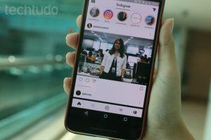 instagram-carolina-ochsendorf-300x200 Truques para dominar seus Stories postados no Instagram pelo Android