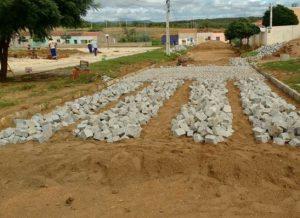 timthumb-5-300x218 Prefeitura de Monteiro faz investimentos de infraestrutura na Vila Popular